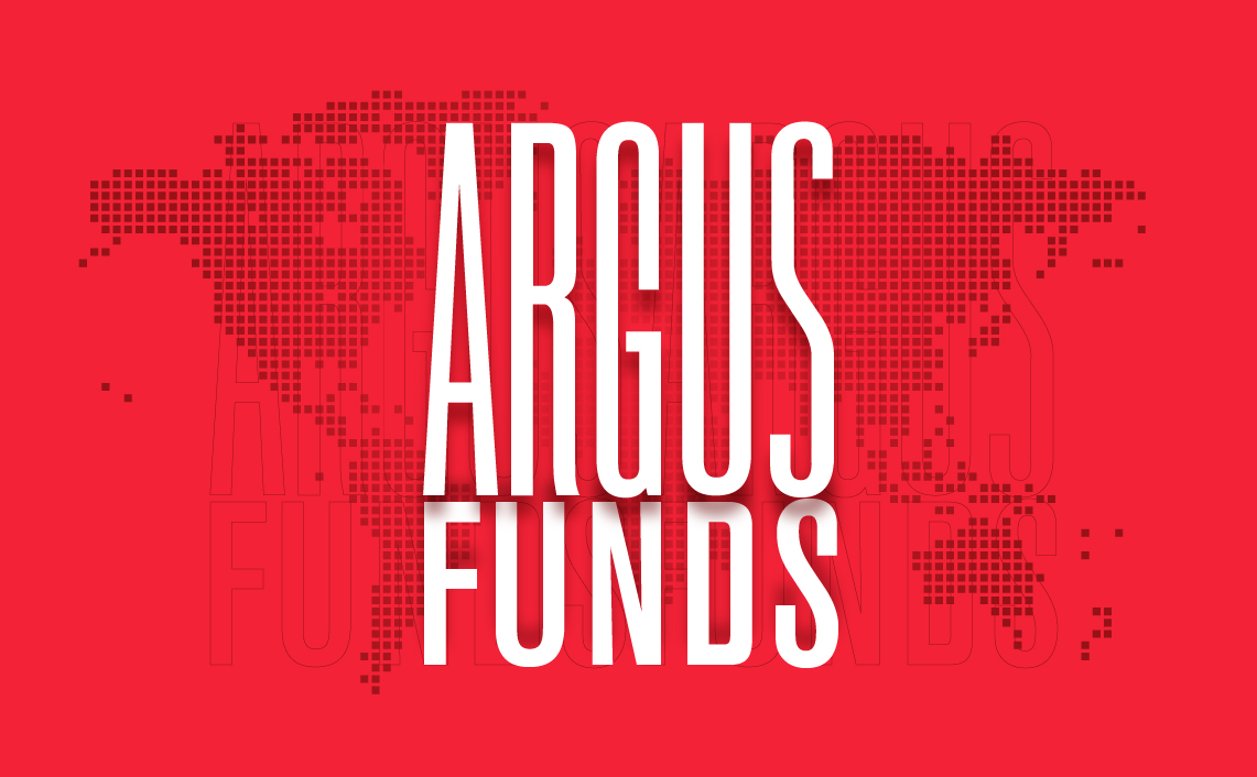 argus_funds